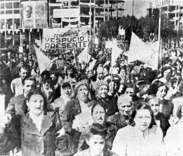 Manifestação de rua - ACC_1952_014_2.jpg