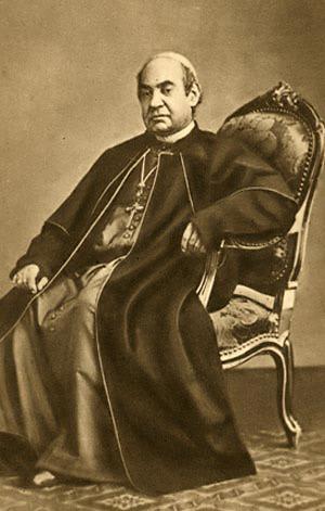 Resultado de imagem para Santo Antônio Maria Claret