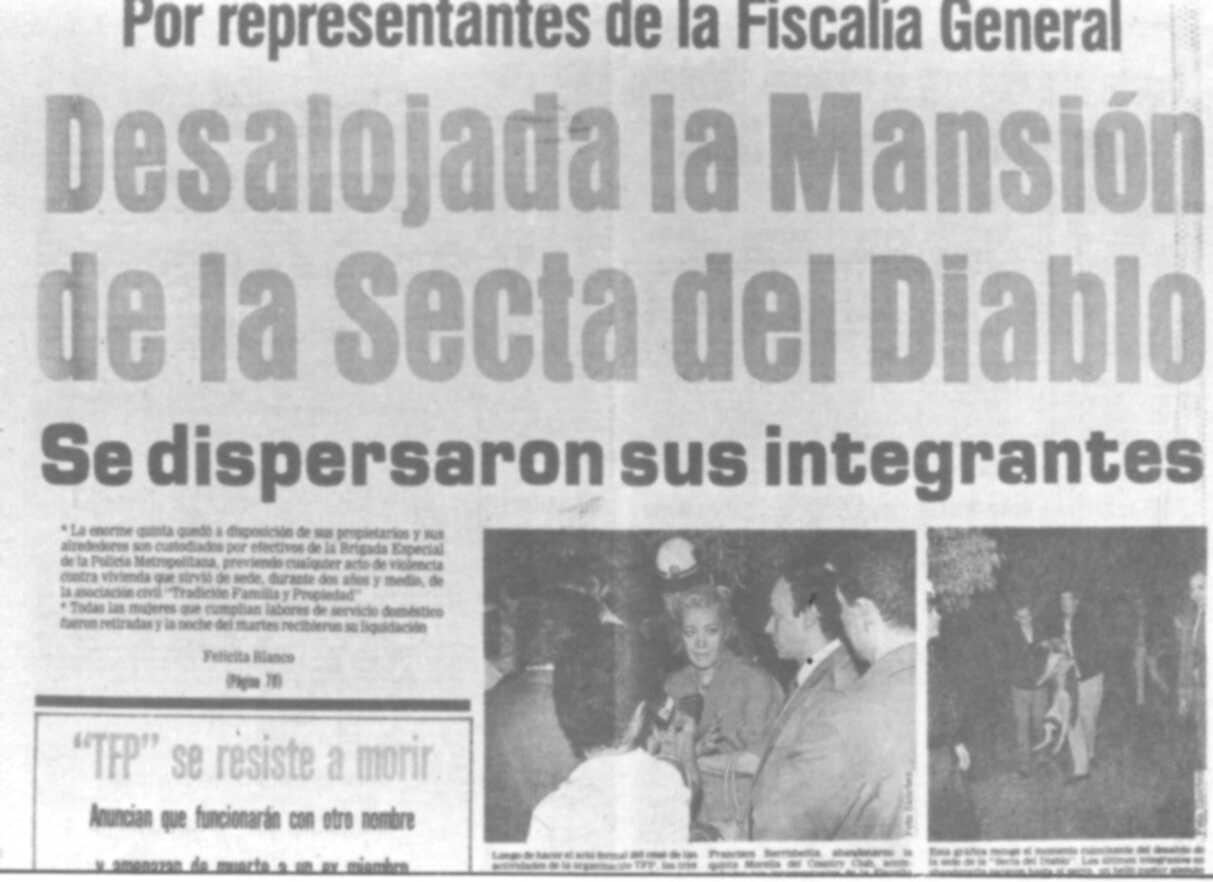 Resultado de imagen para venezuela tradicion  propiedad familia